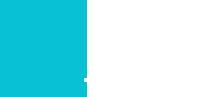 jbaby - logo
